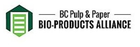 BC Pulp & Paper Bio-products Alliance